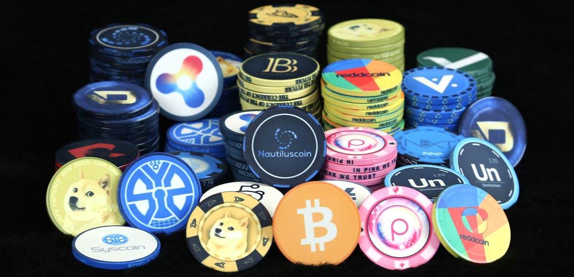 5نکته در مورد سرمایه گذاری در ارز دیجیتال